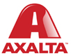 Axalta_Clean_AssetWorking_4cp_v1