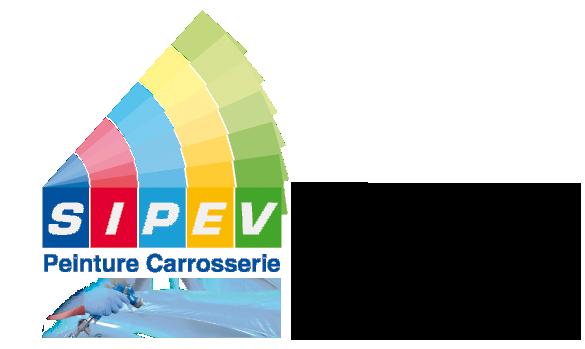 Livre Vert du SIPEV